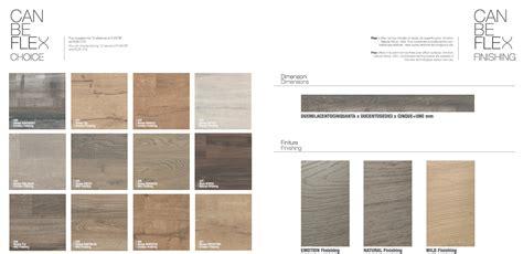 skema pavimenti linea flex di skema pavimento pvc free colorificio