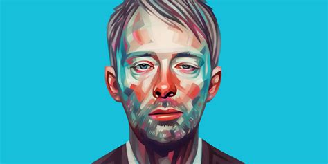 thom yorkie thom yorke www imgkid the image kid has it