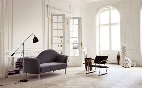 designer wohnzimmer sets grand piano sofa lounge sofas from gubi architonic