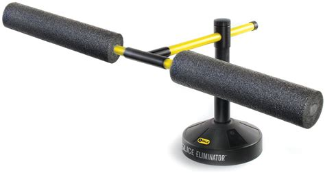 swing path trainer sklz slice eliminator swing path trainer golf galaxy