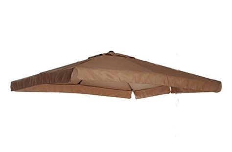 ricambi per ombrelloni da giardino telo ricambio ombrellone usato vedi tutte i 74 prezzi