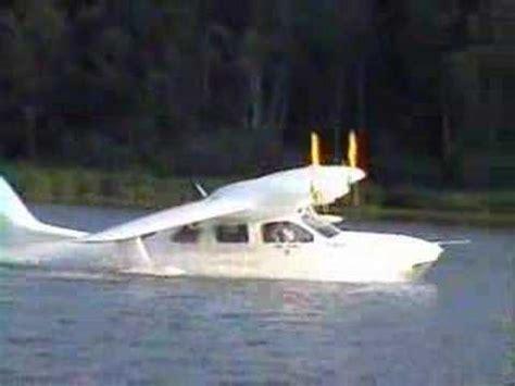 russian flying boat jet russian seaplane hibian aircraft l 6 youtube