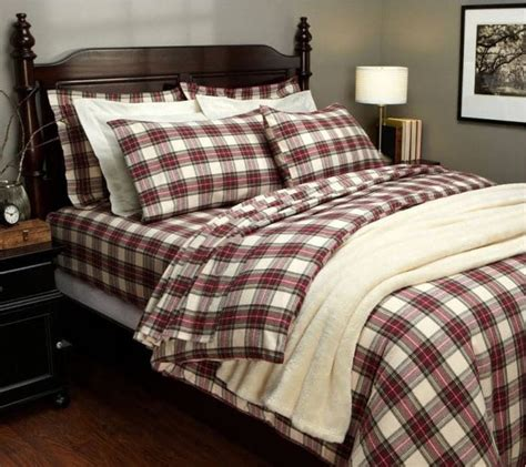plaid bed sheets 25 best plaid bedding ideas on pinterest plaid bedroom