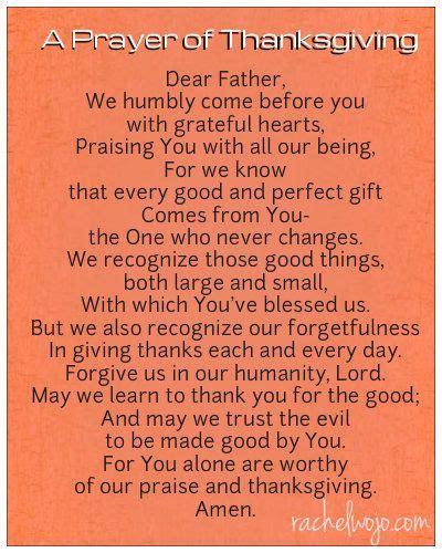 Sle Prayer Before Christmas Party Christmas Decore Thanksgiving Prayer Template
