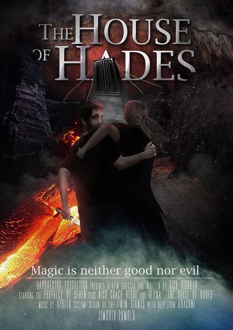 themes for the house of hades house of hades wallpaper www imgkid com the image kid