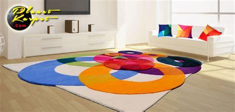 Karpet Tile Banyak Warna planet karpet karpet kantor karpet masjid karpet