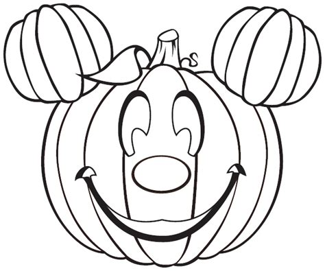 halloween coloring pages jpg pumpkin patch coloring pages clipart panda free
