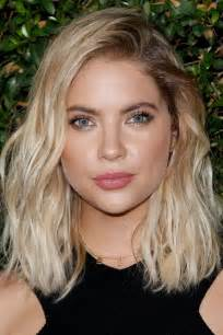 actresses with hair top 25 best blonde celebrities ideas on pinterest
