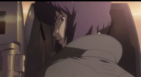 film ghost in the shell streaming film ghost in the shell shin gekijoban movie trailer 25