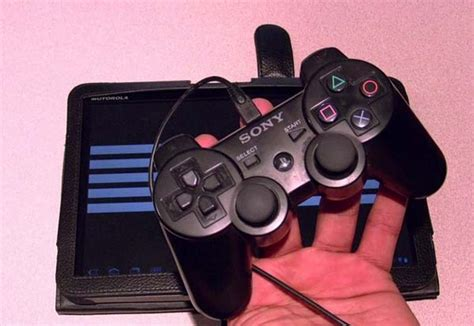 ps3 controller android ultimate guide how to play playstation n64 on your android honeycomb tablet android