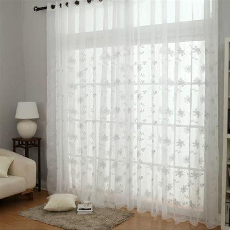 black white sheer curtains cheap black cheer curtains and white curtains
