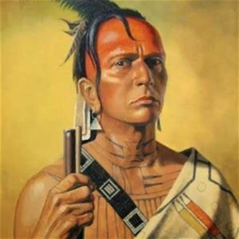mohawk indian tribal tattoos 94 best designs images on
