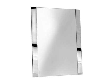 ginger bathroom mirrors polished chrome bathroom mirrors ginger bathroom