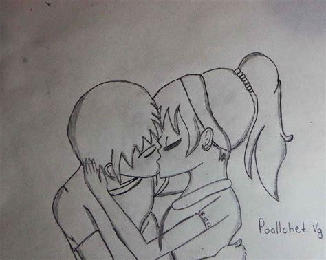 imagenes para dibujar sad te quiero resultado animes para dibujar de imagen dibujos