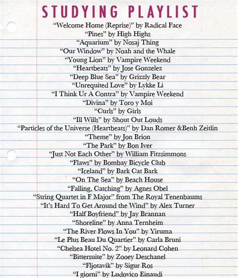 list of house music songs best 25 beach house music ideas on pinterest beach