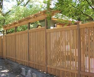 Fence amp gate installation environmental construction inc