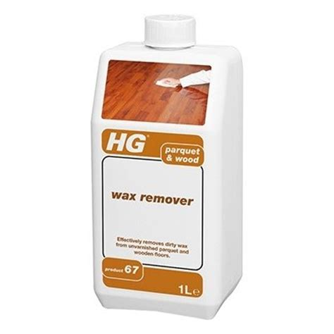 hg 67 wax remover parquet wooden floors and hard wood cleanstore
