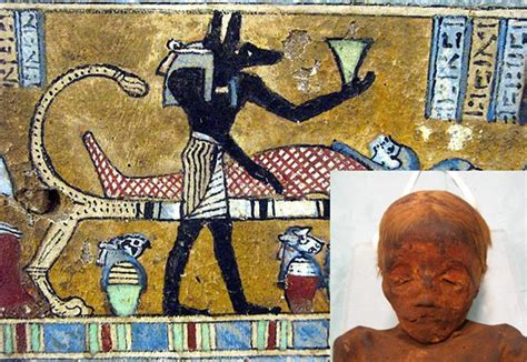 hair in egypt people and technology used in creating new research shows that some ancient egyptians were