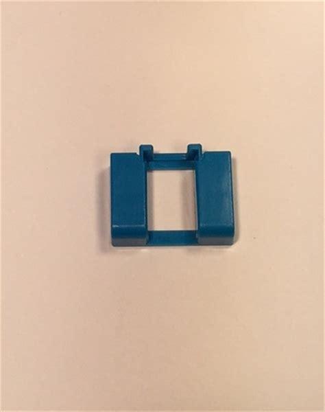 chip resetter canon pgi 550 cli 551 chip resetter f 252 r canon pgi 550 cli551 tintenmarkt