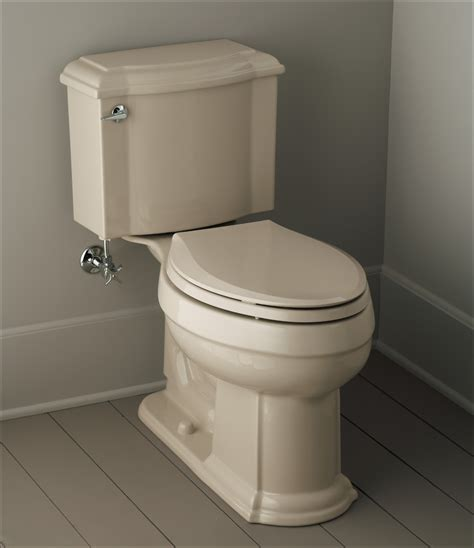 colored toilets kohler k 3837 0 white devonshire 1 28 gpf two elongated comfort height toilet with