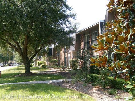 summit house apartments gainesville fl