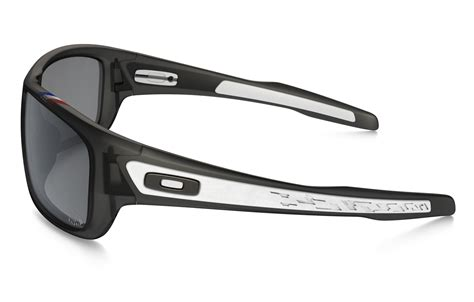 Jual Frame Ban Clubmaster jual ban clubmaster sunglasses