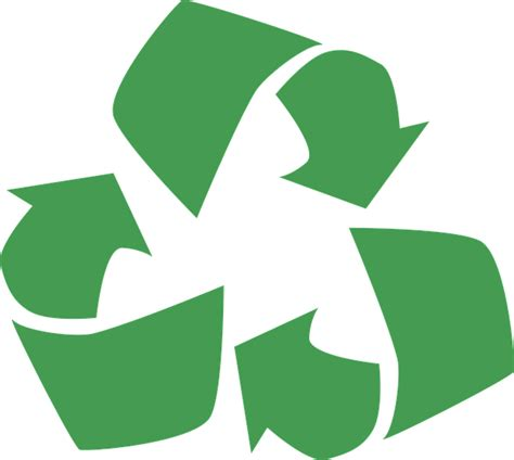reduce reuse recycle shareonwall com what does it mean to reduce reuse recycle
