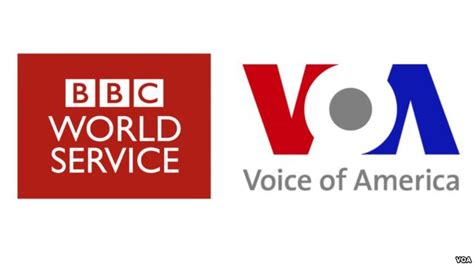 radio voa and voa join forces to fight ebola bbg