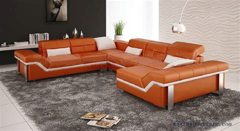 The Best Sectional Sofas 2018 Top List Of The Best Sofa S Manufacturers Best Sofas