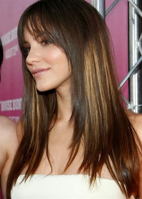 best haircut for long thick hair the method to look
