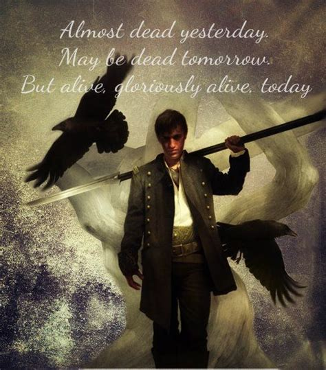 Mat Cauthon by Wheel Of Time Quotes Quotesgram
