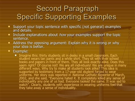 Lying Argumentative Essay by Persuasive Essay 8th Grade