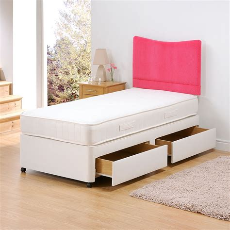childrens beds with storage child bed with storage childrens beds with storage ikea