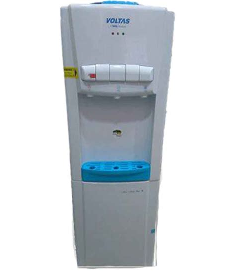 Water Dispenser Voltas Price voltas mini magic plus r 3 ltr cold water dispenser