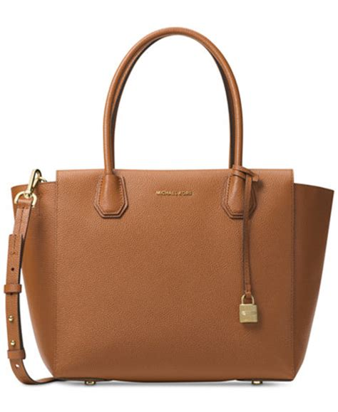 Michael Kors Mercer Bag Ori 2 michael michael kors studio mercer large satchel