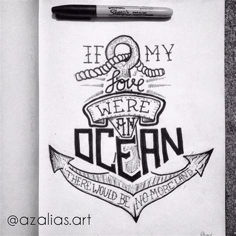 tattoo quotes drawings inspirational drawings tumblr with quotes