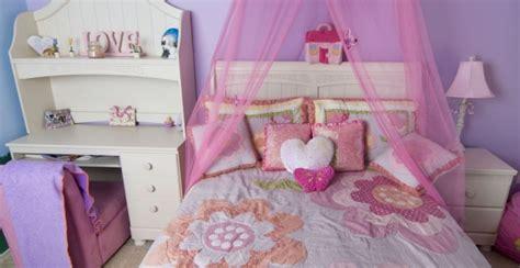 personnaliser sa chambre personnaliser la chambre des enfants valence major fr