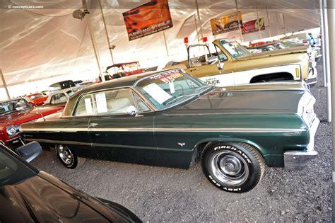 64 impala ss parts chevy convertible convertible car parts html autos weblog