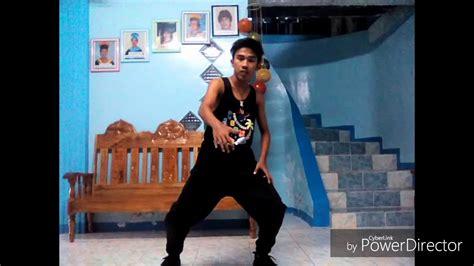 dance tutorial no other quot no games challenge quot dance tutorial youtube