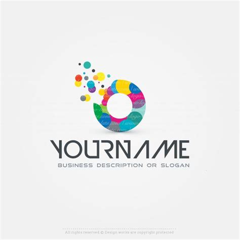 logo templates free create a logo with the best free logo maker