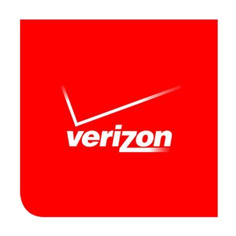 Verizon Wireless Customer Phone Number Lookup Westminster Ca Verizon Wireless Westminster Mall