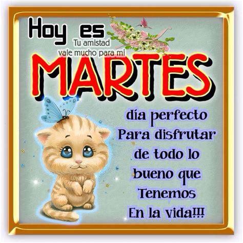Hoy Es Martes | image gallery hoy es martes