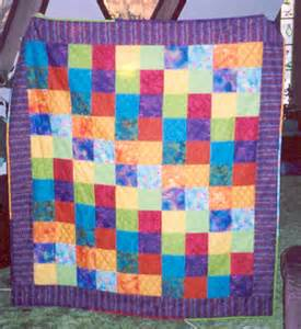 stolen quilts listing can you help find these quilts