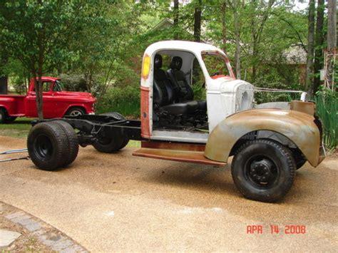 chevrolet 1 ton truck 1946 chevrolet truck flatbed 1 ton
