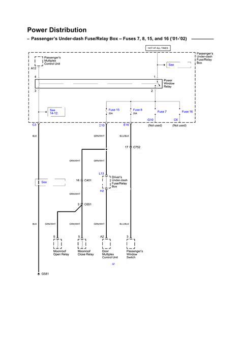 1990 chevy k1500 ke diagram 1990 free engine image for