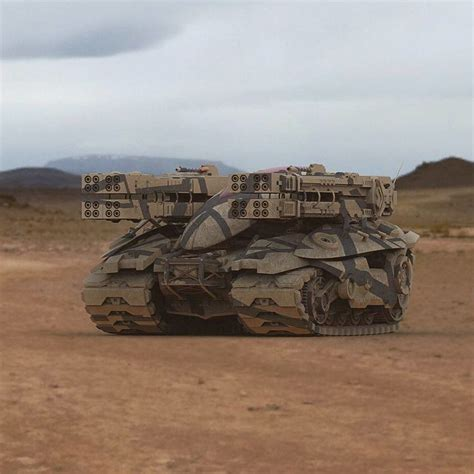 concept armored vehicle 707 best images about concept art ground and hovercraft