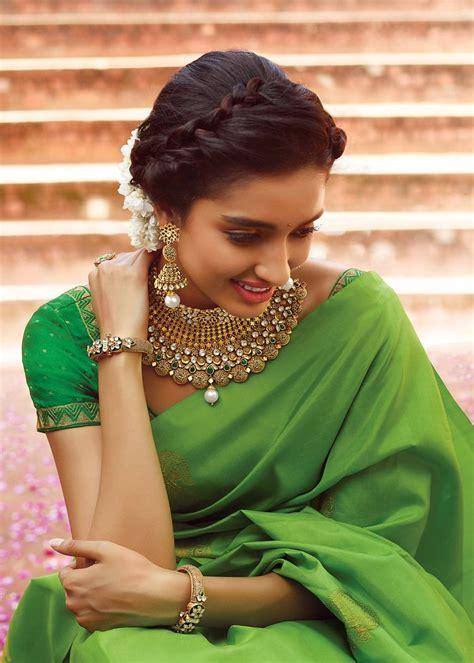indian hairstyles for saree maddy prince 7 jpg createur thefashionhub com createur