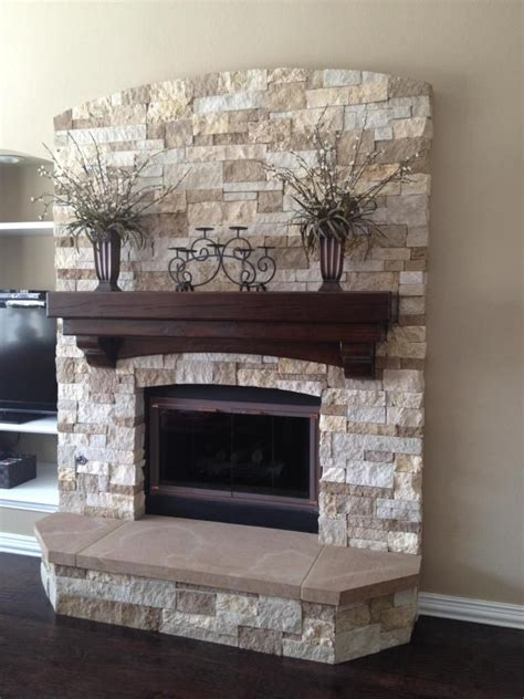 fireplace plan color scheme ideas for staining the fireplace brick love