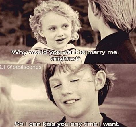 sweet home alabama quotes quotesgram