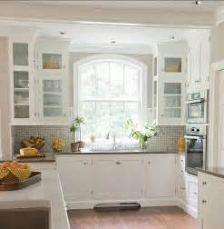 kitchen cabinet paint color benjamin oc 17 white